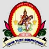 Rajesh Bhaiyya Tope College of Pharmacy logo