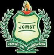 Jyoti College of Management, Science and Technology logo