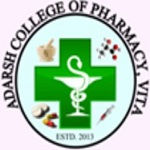 Adarsh College Of Pharmacy logo