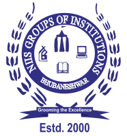 NIIS Institute of Business Administration, Bhubaneswar logo