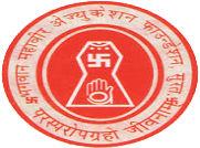 Bhagwan Mahavir College of Engineering and Technology logo