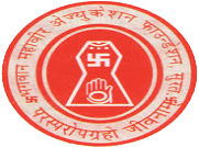 Mahavir Swami College Of Engineering and Technology logo