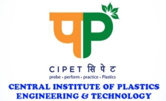 Central Institute of Plastics Engineering and Technology logo