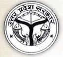 Shaikh-Ul-Hind Maulana Mahmood Hasan Medical College, Saharanpur logo