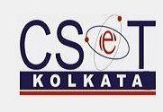 Camellia School of Engineering and Technology, Kolkata logo
