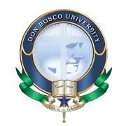 Don Bosco College of Engineering and Technology, Guwahati logo