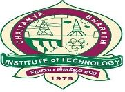 Chaitanya Bharathi Institute of Technology, Hyderabad logo