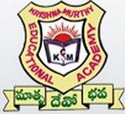 Chadalawada Ramanamma Engineering College, Tirupati logo