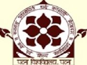 College Of Arts and Craft logo