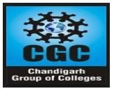 CGC College of Engineering logo