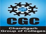 Chandigarh Engineering College logo