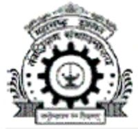 Maharashtra State Institute of Hotel Management and Catering Technology logo
