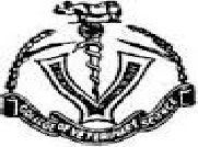 College of Veterinary Science, Guwahati logo