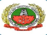Forest College and Research Institute, Mettupalayam logo