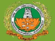 Home Science College and Research Institute logo