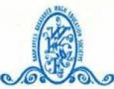 KK Wagh College of Agricultural Engineering and Technology logo
