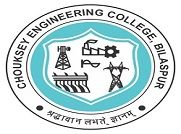 Chouksey Engineering College logo