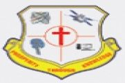 Christ College Of Engineering And Technology logo