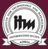 Coastal Institute of Technology and Management logo
