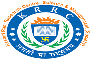 Kasturi Ram College Of Higher Education logo