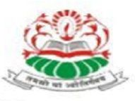 Regional Institute Of Management And Technology logo