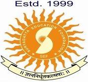 Suryadatta Institute of Management and Mass Communication logo