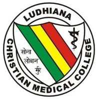 Christian Dental College logo