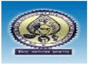 Dr BR Ambedkar Institute of Dental Science and Hospital logo