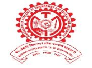Maharashtra Institute of Medical Sciences and Research logo