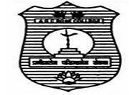 Acharya Girish Chandra Bose College logo