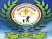 Shine Abdur Razzaque Ansari Institute Of Health Education And Research Centre logo