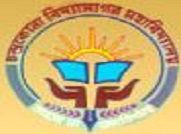 Chandrakona Vidyasagar Mahavidyalaya logo