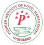 Pioneer Institute of Hotel Management logo