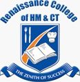 Renaissance College Of Hotel Management And Catering Technology logo