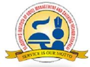 St. Joseph's Institute of Hotel Management and Catering Technology Palai logo