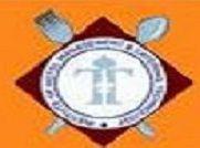 Tuli College of Hotel Management logo