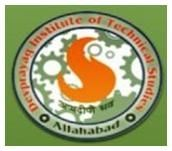 Devprayag Institute of Technical Studies logo