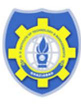 Devender Singh Institute Of Technology And Management logo