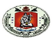 Bangalore Institute Of Legal Studies Jayanagar logo