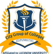 City Academy Law College logo