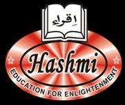 Hakeem Mehtabuddin Hashmi College Of Law Aamroha logo