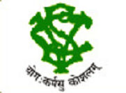 College Of Vocational Studies logo