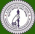 M Krishna Law College logo