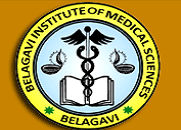 Belgaum Institute Of Medical science logo