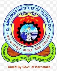 Dr. Ambedkar Institute Of Technology logo