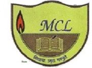 Modern College of Law logo
