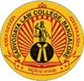 Sarvodya Law College logo