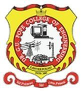 Government Arts And Science College, Kovilpatti Thoothukudi