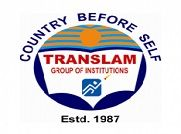 Translam College of Law logo