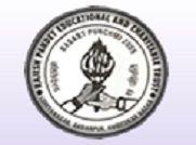 Rajesh Pandey College Of Law Ambedkarnagar logo